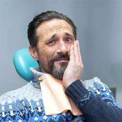 tooth toy models
