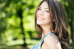 Get a beautiful smile from your Albuquerque dentist, Dr. Monica Boehmer