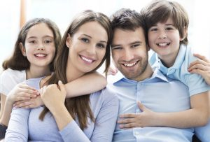 Albuquerque family dentist Dr. Boehmer is ready to care for your smile!