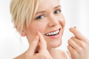 Learn more about maintaining your family's oral health from your Albuquerque family dentist.