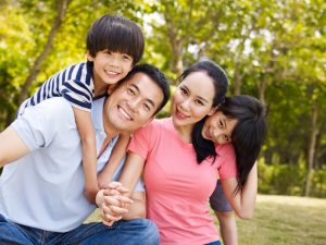 : How to find a great family dentist in Albuquerque.