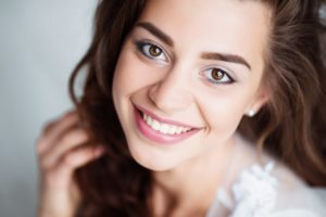 Learn how a smile makeover in Albuquerque could help you achieve your dream smile.